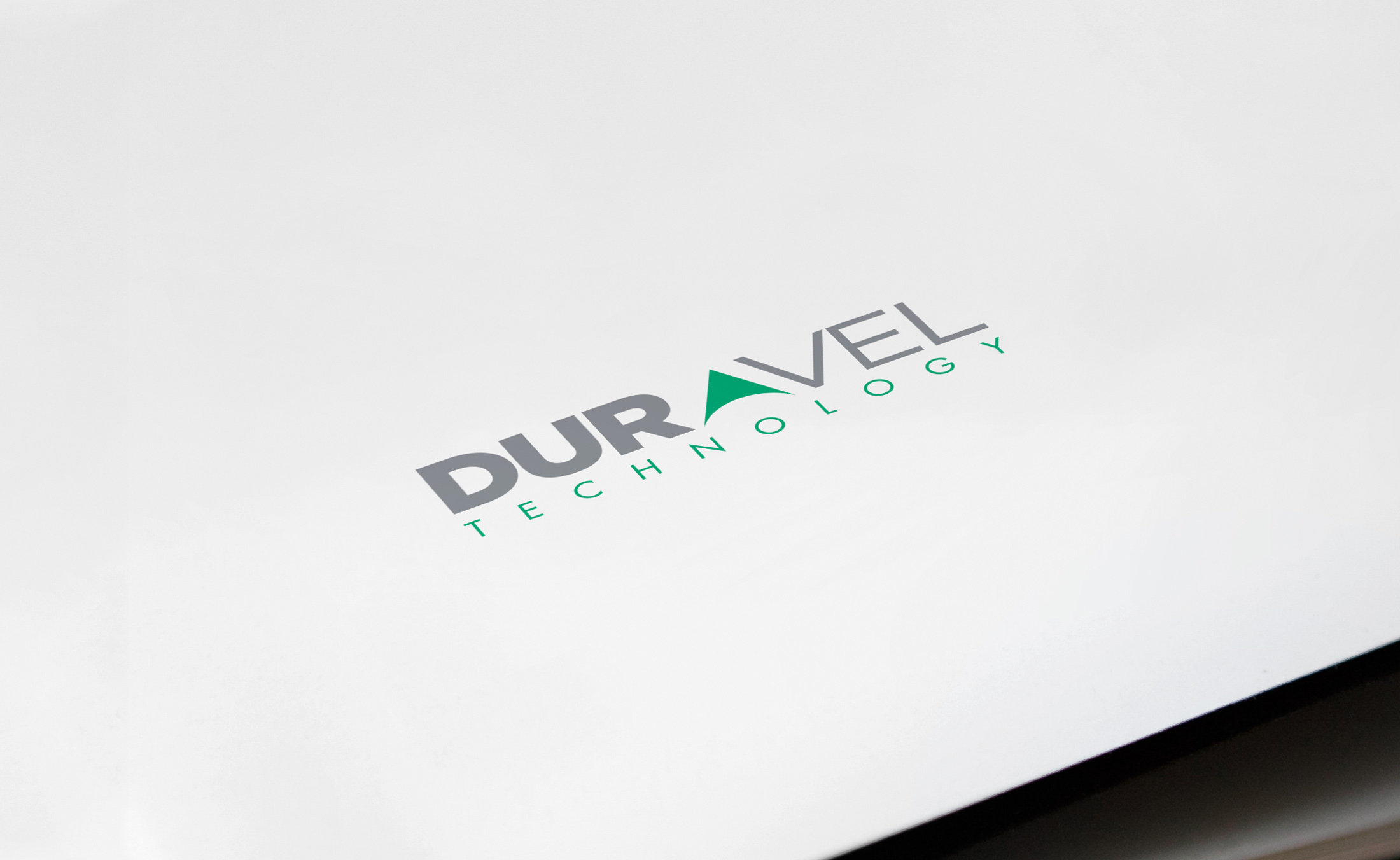 Duravell Technology