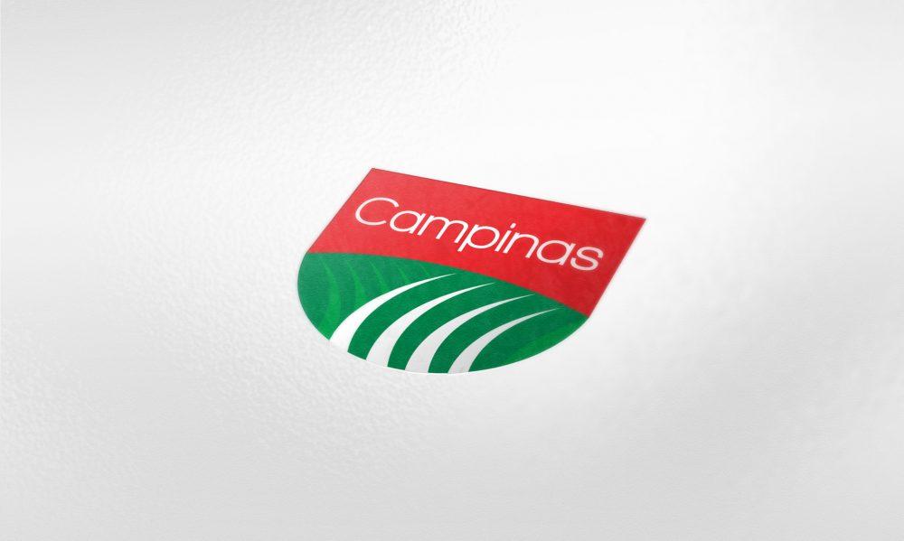 01_identidad_corporativa_marca_logo_guadalajara_buro3_publicidad