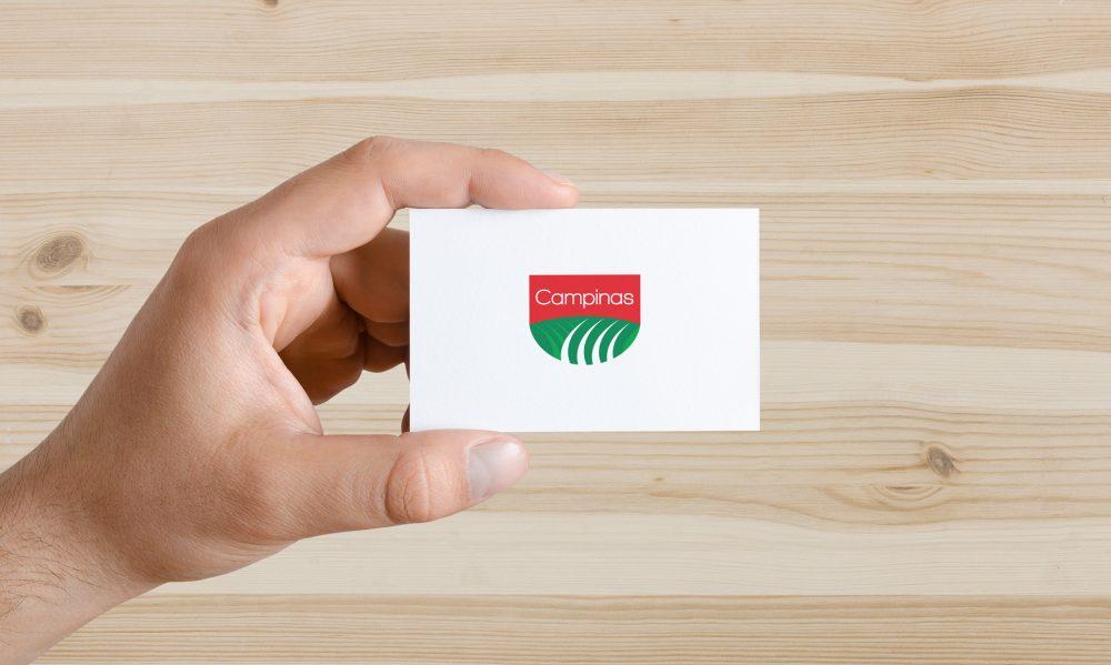 02_identidad_corporativa_marca_logo_guadalajara_buro3_publicidad_tarjeta_presentacion
