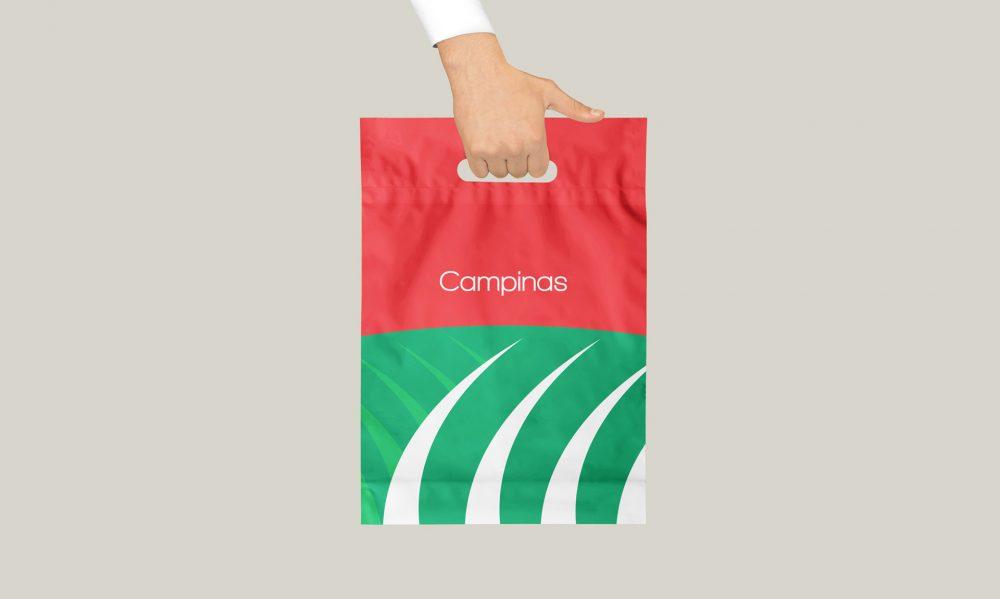 03_identidad_corporativa_marca_logo_guadalajara_buro3_agencia_publicidad