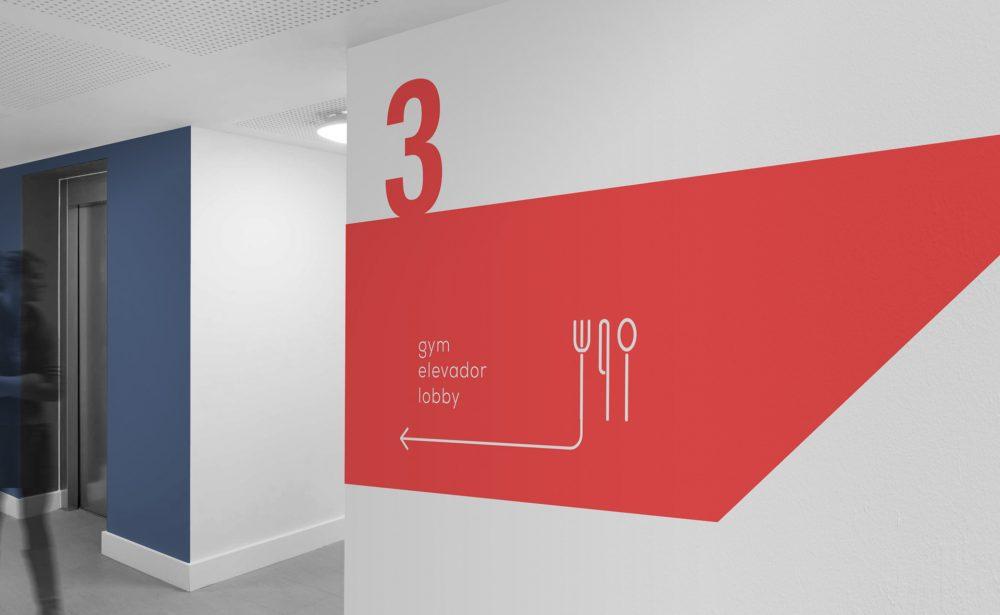 03_livup_señalizacion_identidad_corporativa_logotipo_marca_agencias_publicidad_guadalajara_branding