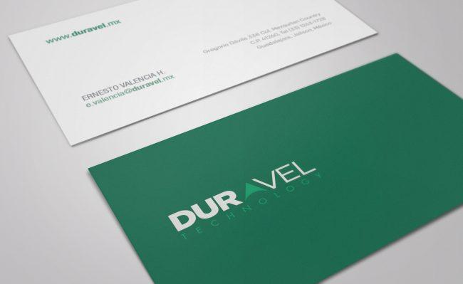 05b_duraveL_tarjetas_presentacion_guadalajara_agencias_publicidad_guadalajara