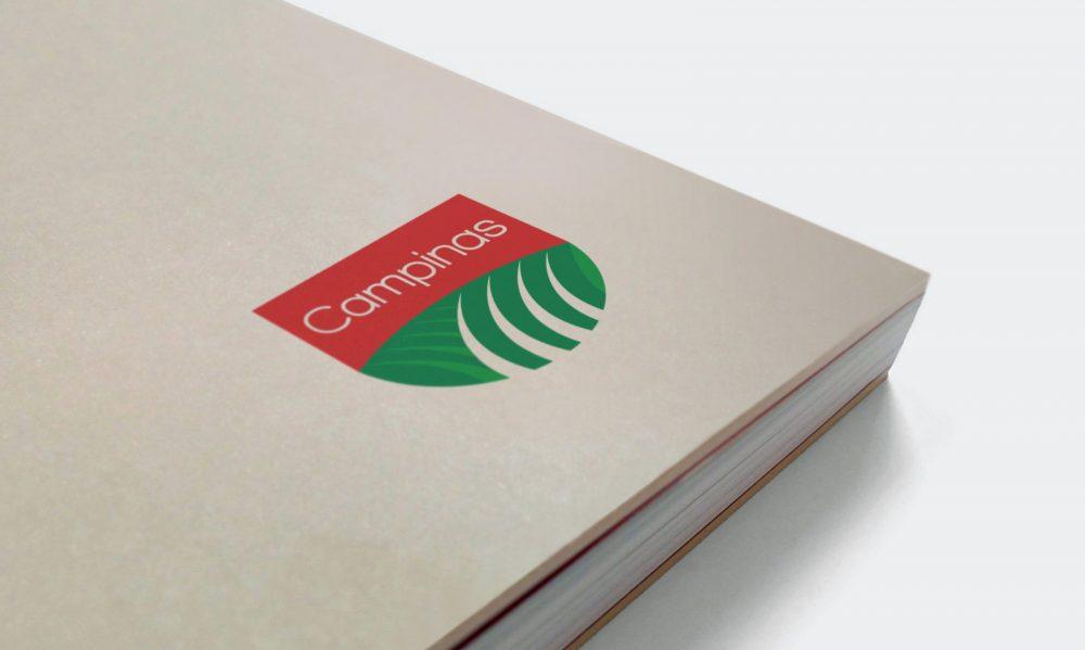 12b_book_libro_identidad_corporativa_aplicaciones_papeleria_corporativa_publicidad