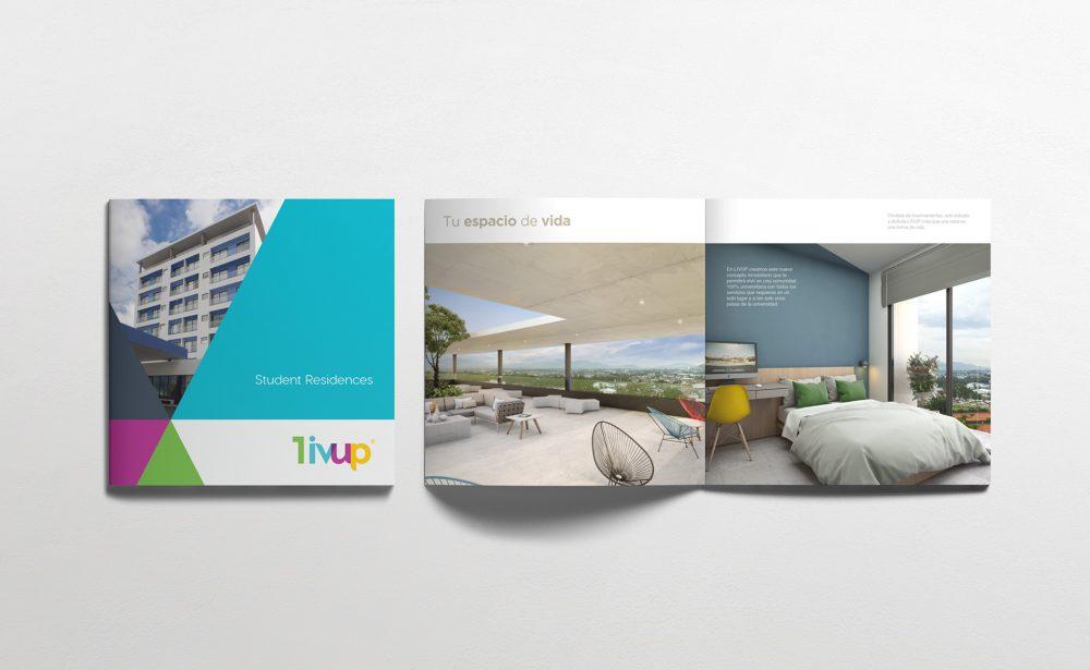 15_livup_agencia_publicidad_guadalajara_triptico_biptico_folleto