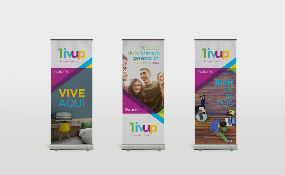 16_livup_identidad_corporativa_banners_roll_up_agencia_publicidad_guadalajara_c
