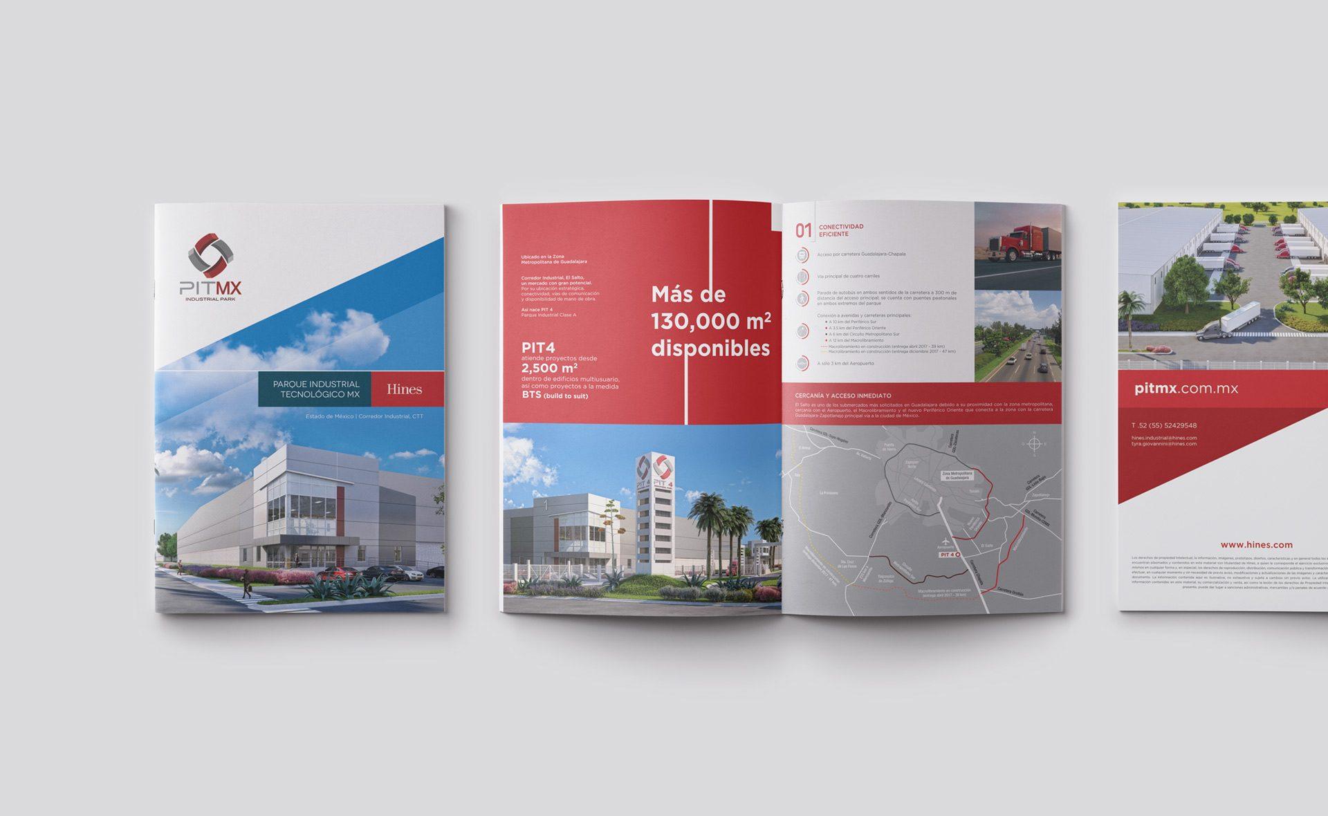01_pit_agencias_publicidad_en_guadalajara_grafico_identidad_corporativa_impresos_brochure