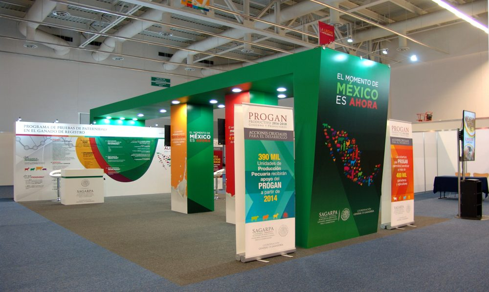03_sa_buro3_comunicacion_agencias_publicidad_guadalajara_impresos_a