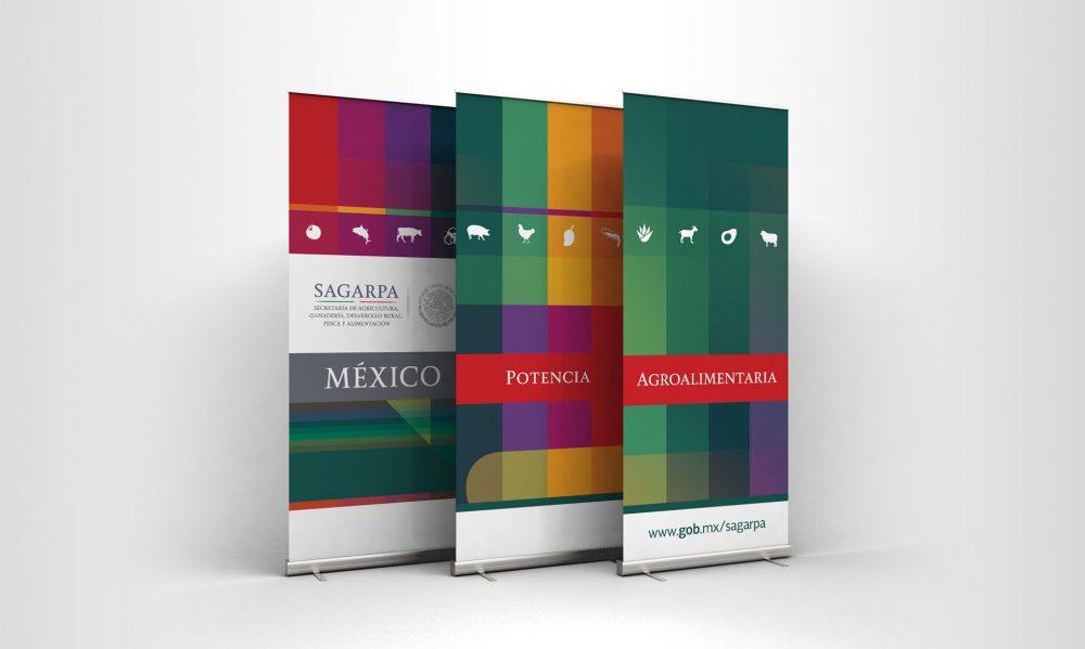 08_sa_buro3_comunicacion_agencias_publicidad_guadalajara_impresos_b