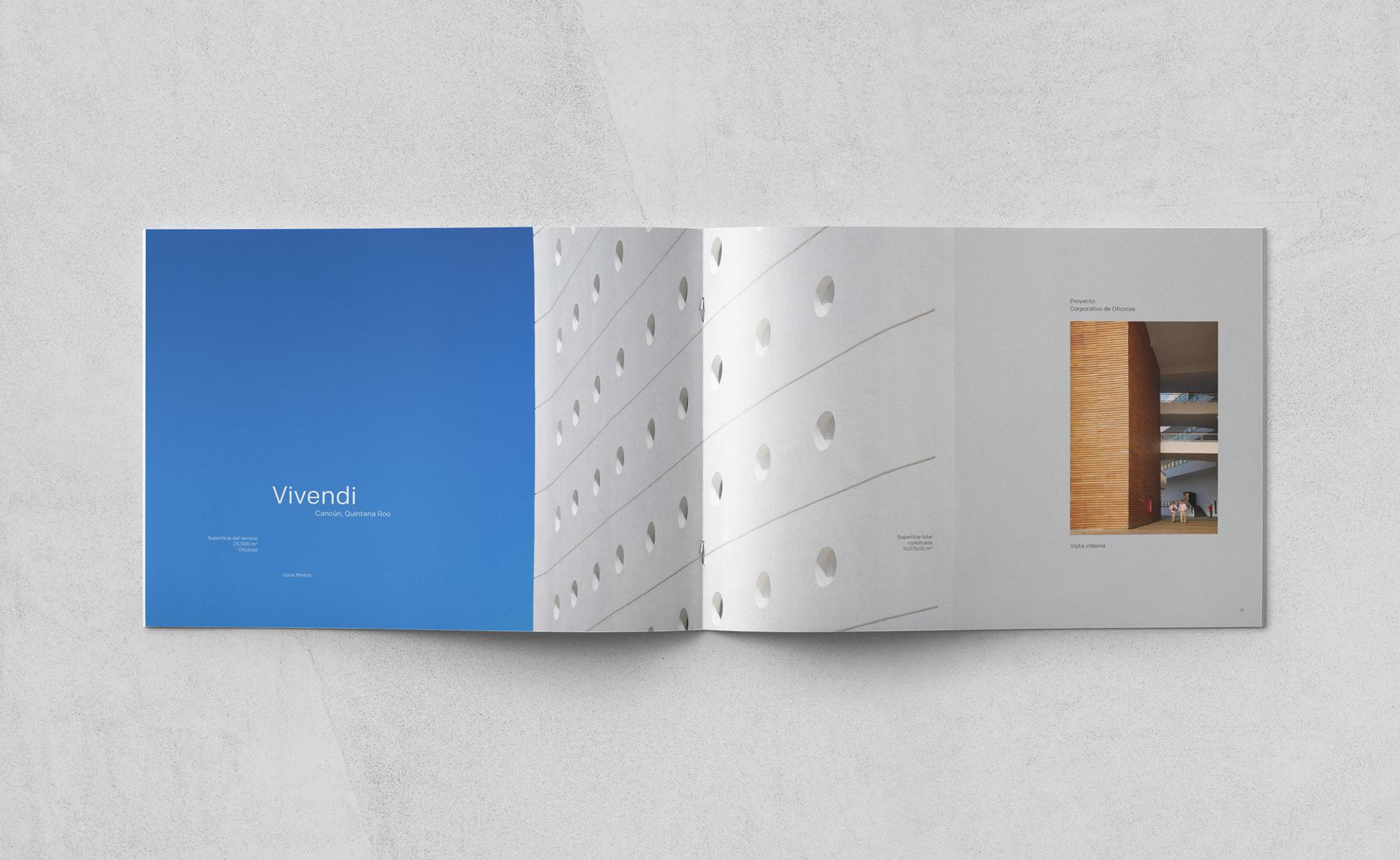 03_ar_catalogo_brochure_identidad_corporativa_marca_logo_guadalajara_buro3_agencia_publicidad