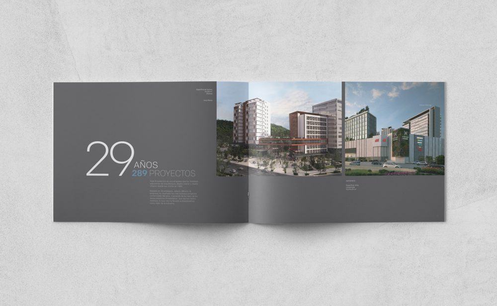 04_ar_book_brochure_identidad_corporativa_marca_logo_guadalajara_buro3_agencia_publicidad