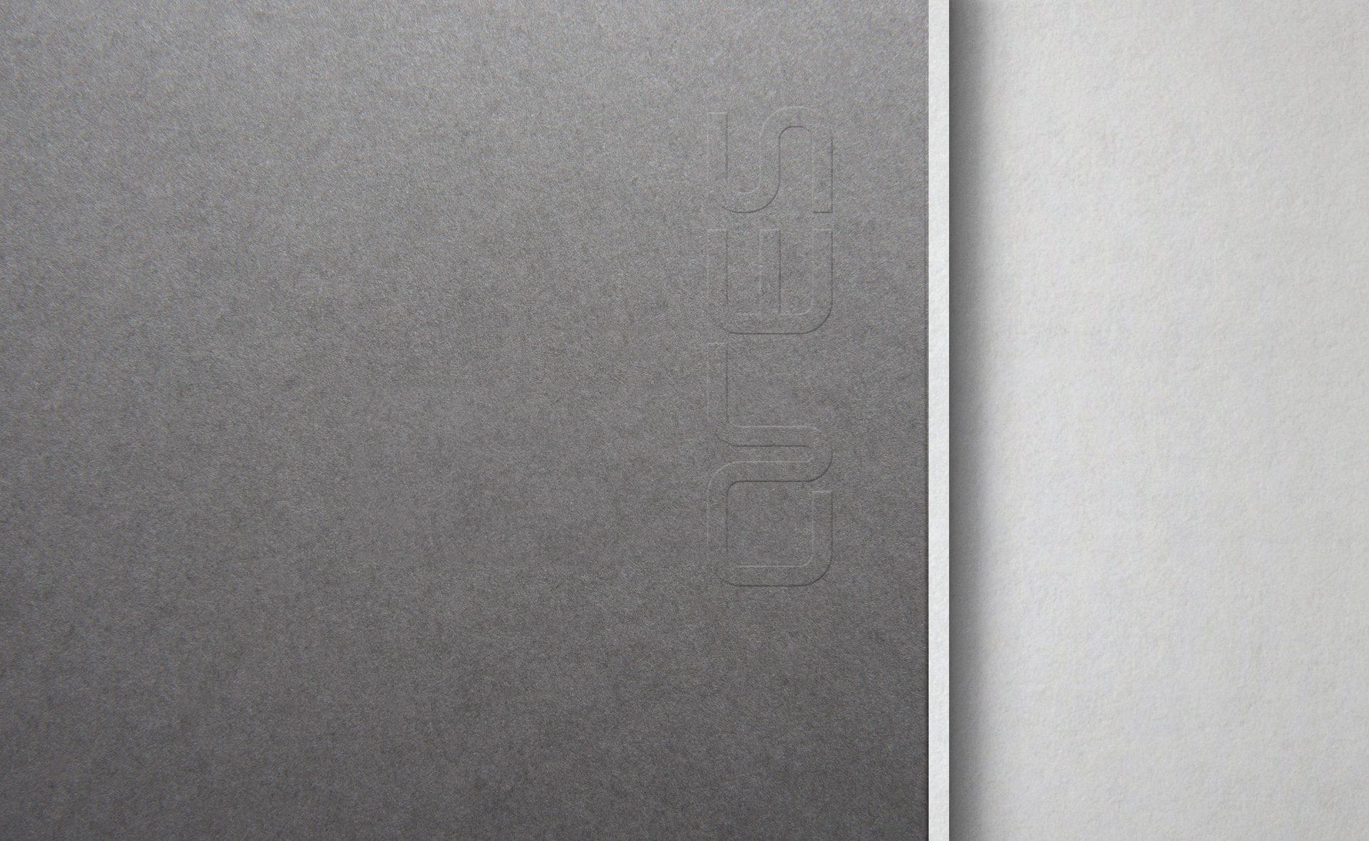 07_ar__identidad_corporativa_marca_logo_guadalajara_buro3_agencia_publicidad