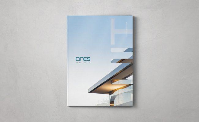 11_ar_revista_brochure_portada_corporativa_marca_logo_guadalajara_buro3_agencia_publicidad