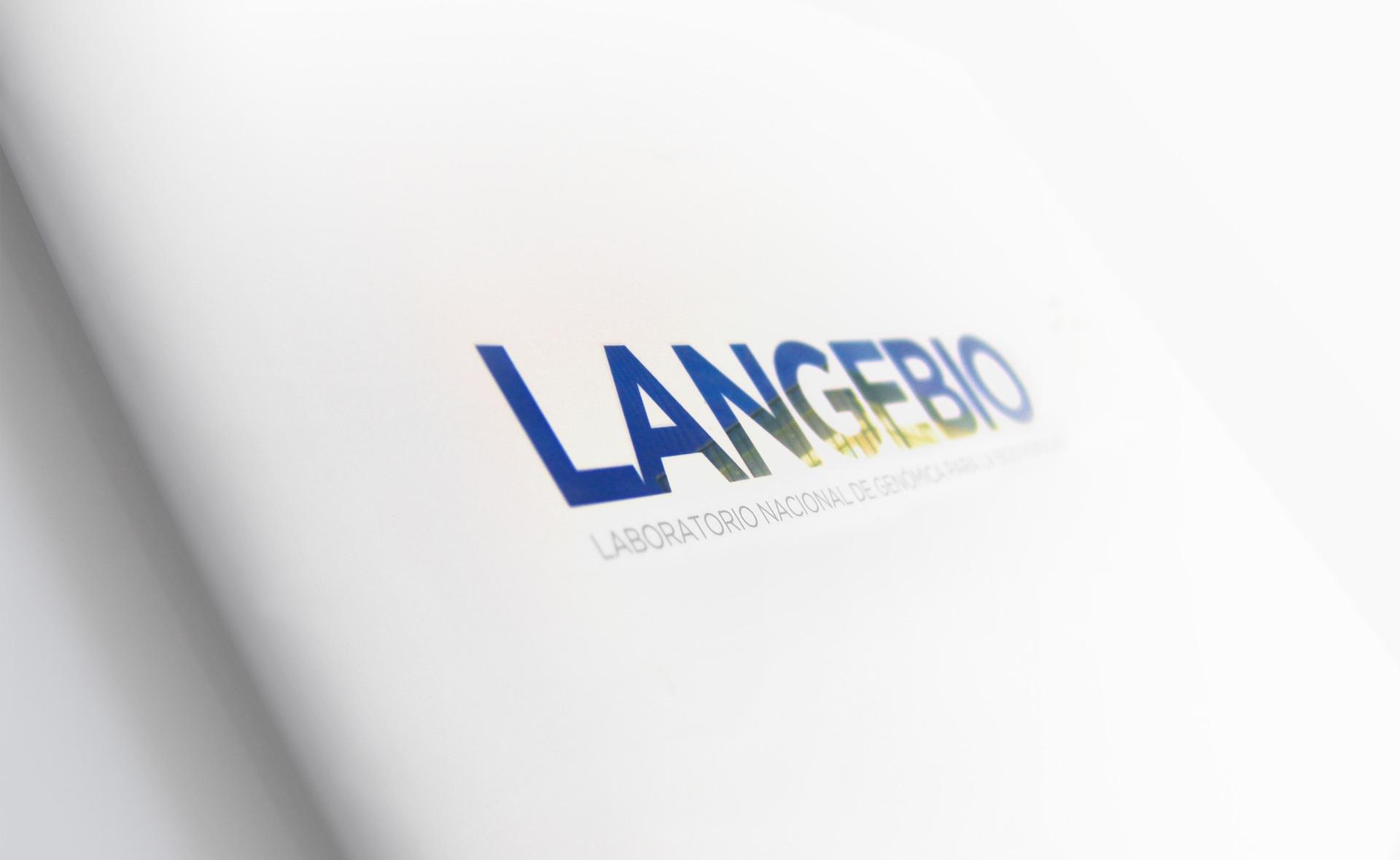 Lab Langebio