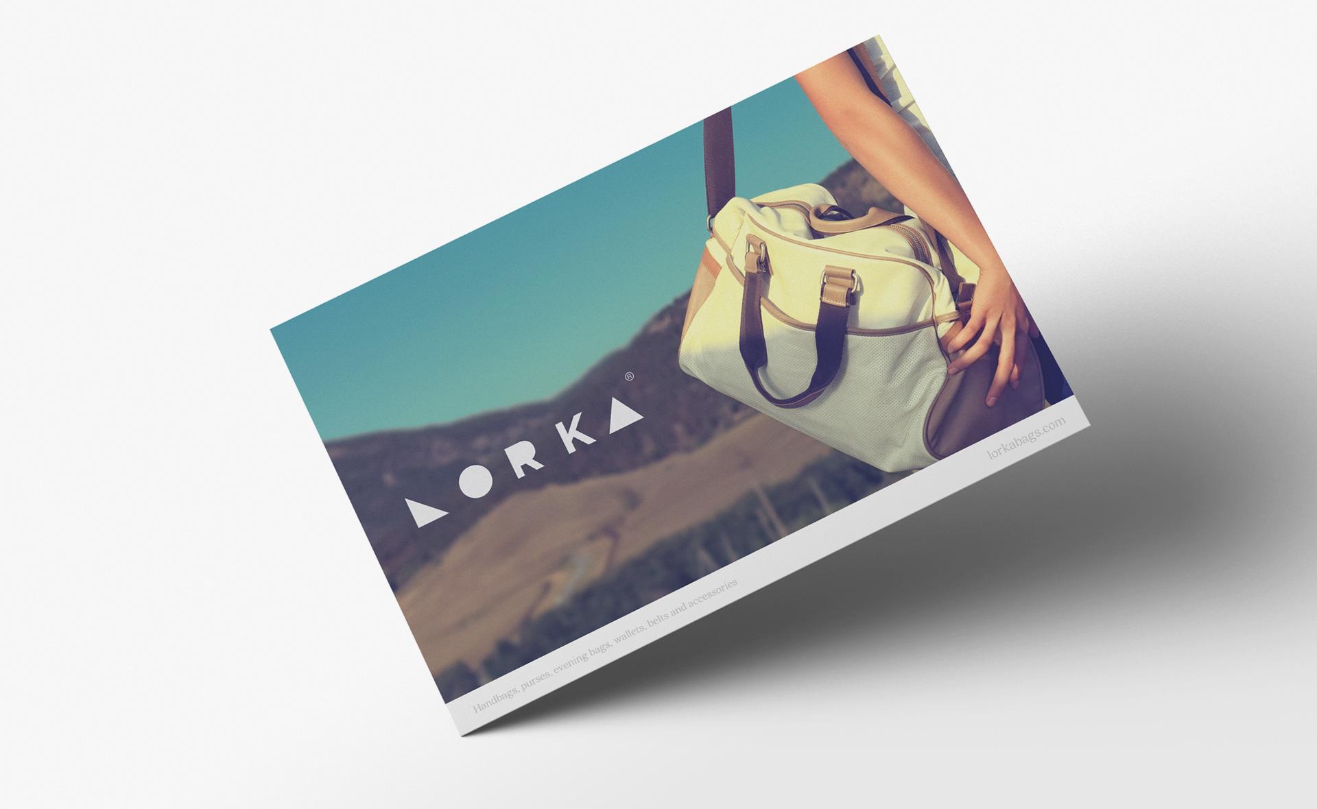 07_impresos_folletos_postales_catalogos_moda_publicidad_guadalajara_branding