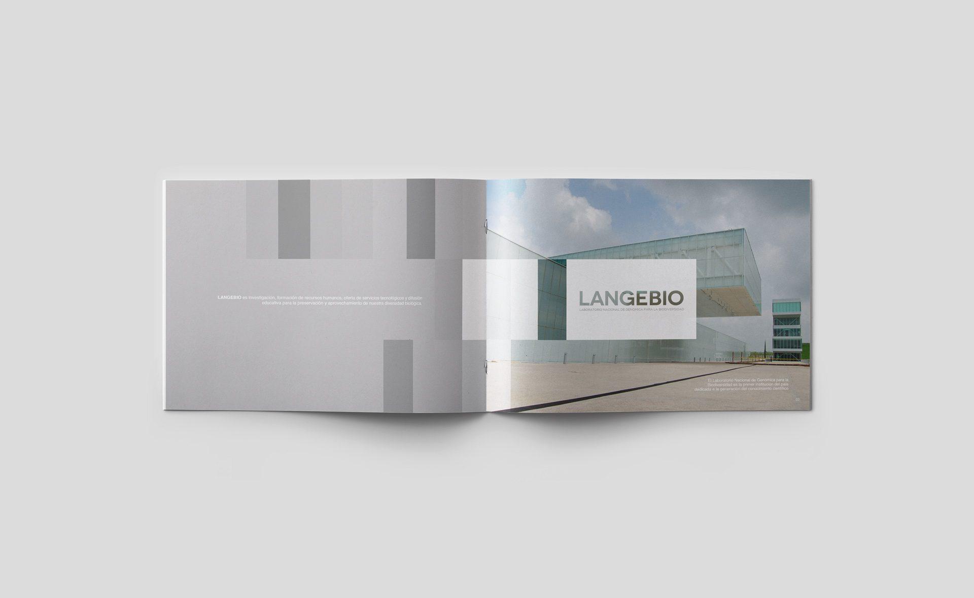 01_lan_catalogo_brochure_identidad_corporativa_marca_logo_guadalajara_buro3_agencia_publicidad