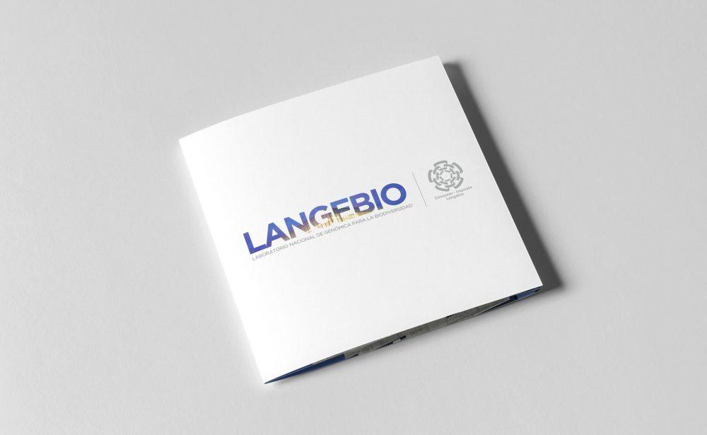 03_lan_triptico_diptico_cuadriptico_marca_logo_guadalajara_buro3_agencia_publicidad