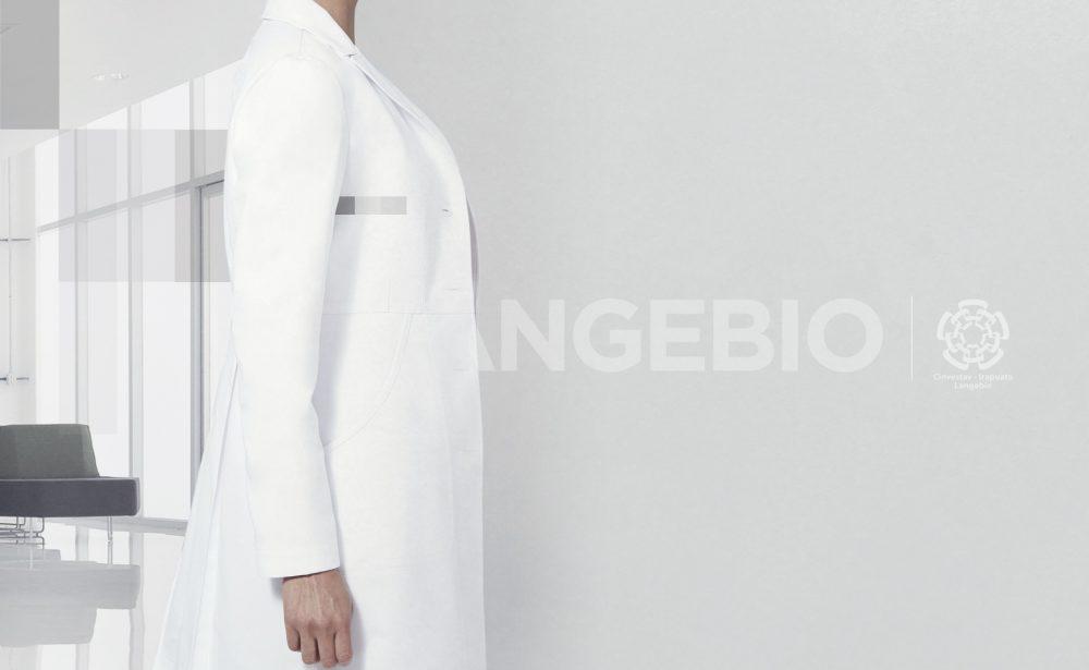 10_lan_identidad_corporativa_uniformes_aplicaciones_marca_logo_guadalajara_buro3_agencia_publicidad