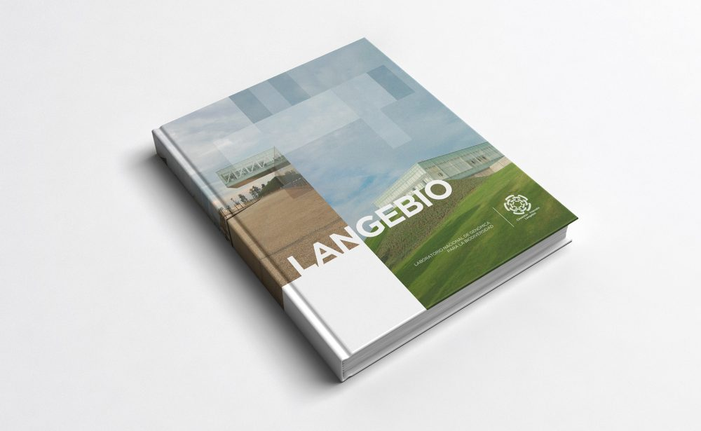 11_lan_book_carpeta_libro_marca_logo_guadalajara_buro3_agencia_publicidad