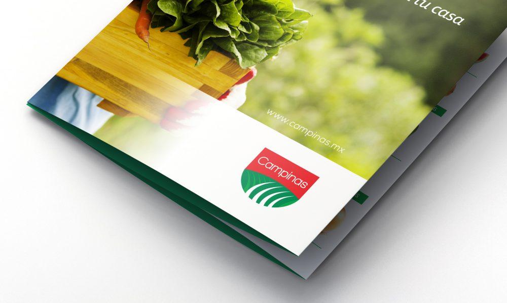 04_impresos_catalogo_brochure_logo_guadalajara_buro3_publicidad