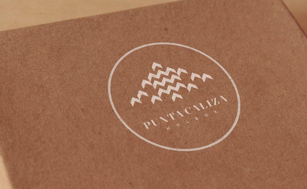 04_branding_identidad_corporativa_marca_logo_guadalajara_buro3_despecho_diseno_publicidad