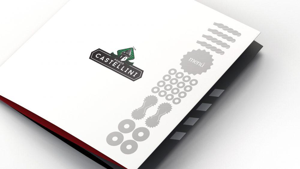 04_cas_impreso_menu_flyer_triptico_marca_logo_guadalajara_buro3_agencia_publicidad