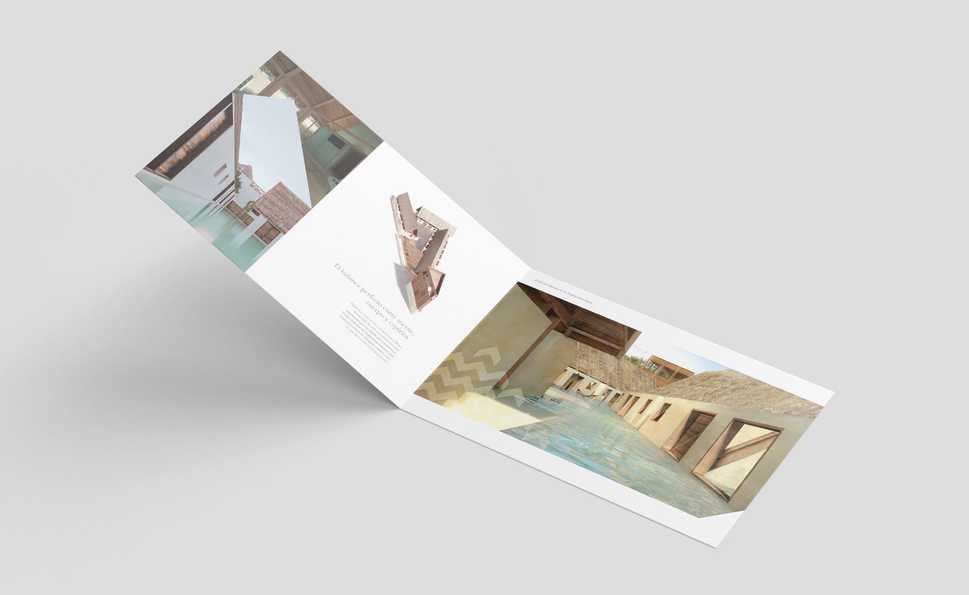 05_pc_impreso_carpeta_brochure_identidad_corporativa_marca_logo_guadalajara_buro3_publicidad