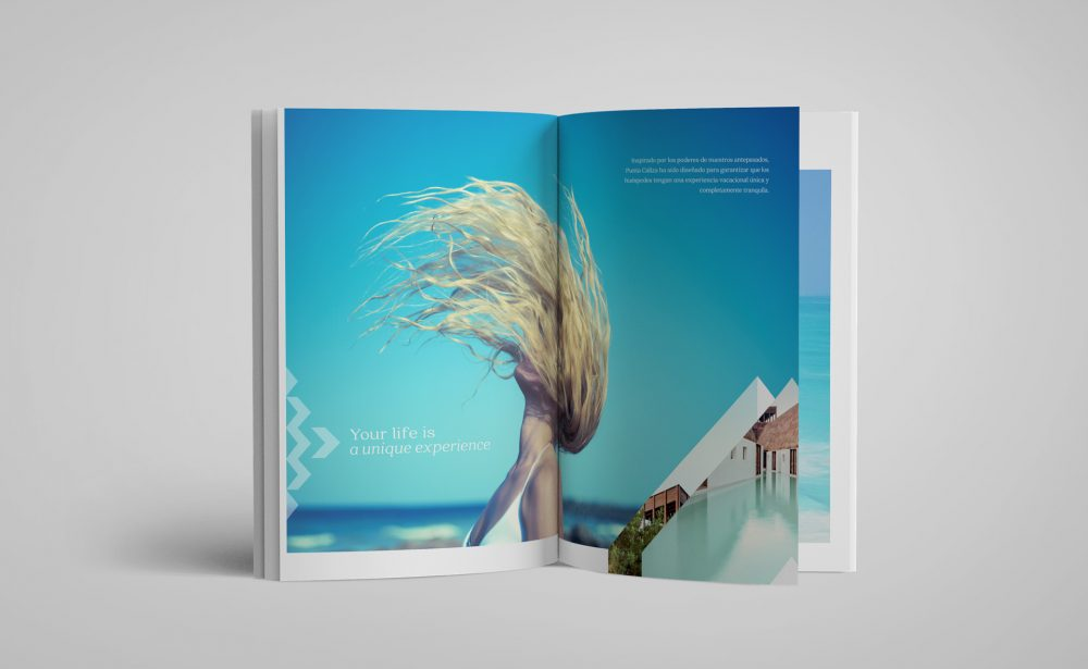 08_pc_book_design_agencias_grafica_identidad_corporativa_marca_logo_guadalajara_buro3_publicidad