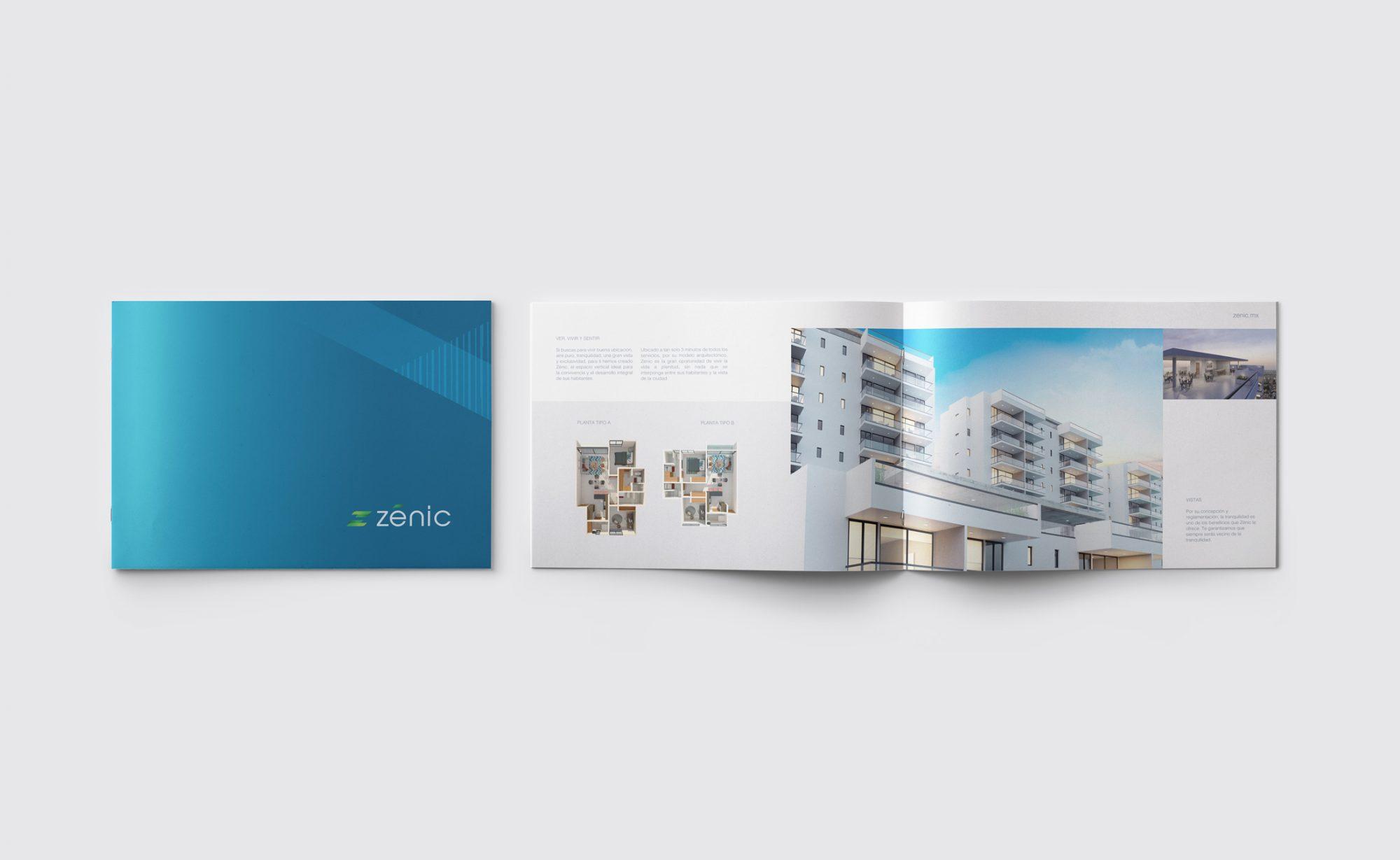 01_zen_catalogo_brochure_identidad_corporativa_marca_logo_buro3_agencias_publicidad_guadalajara
