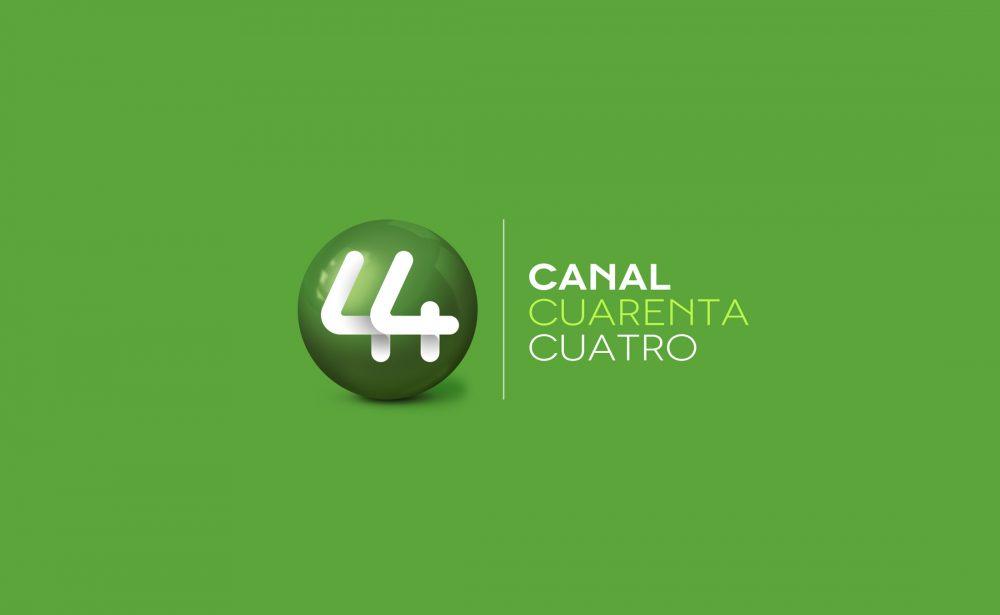 02_c44_agencias_identidad_corporativa_marca_logo_guadalajara_buro3_agencia_publicidad