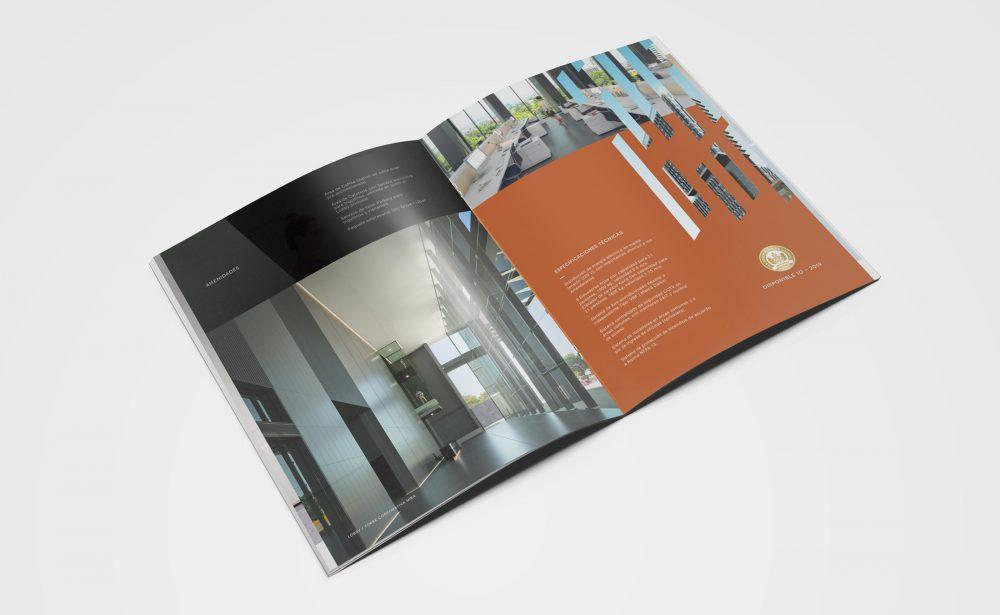02_niba_book_carpeta_folleto_marca_logo_guadalajara_buro3_agencias_publicidad
