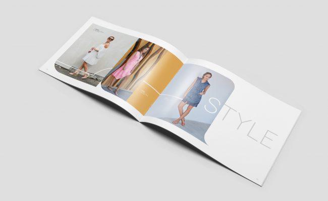 03_ga_folleteria_brochure_identidad_corporativa_marca_logo_guadalajara_buro3_agencias_de_publicidad_diseno