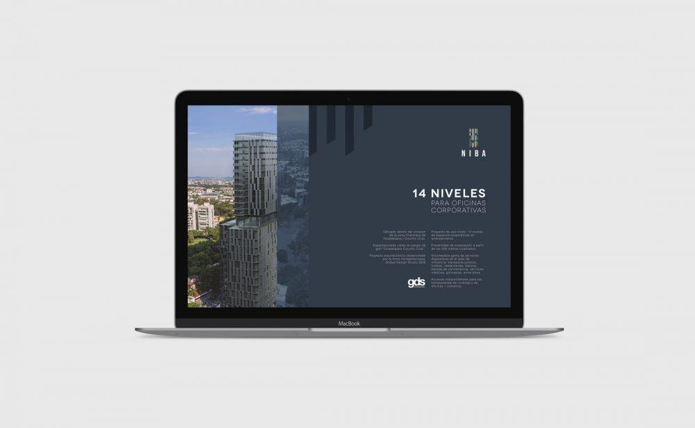 03b_niba_presentaciones_folletos_marca_logo_guadalajara_buro3_agencias_publicidad