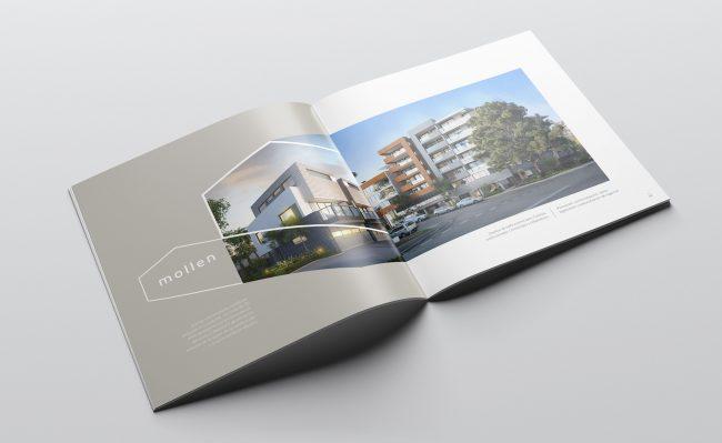 04_mo_catalogo_brochure_identidad_corporativa_marca_logo_guadalajara_buro3_agencia_publicidad_diseno_folleto