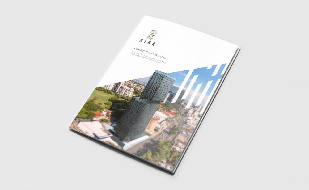 05_niba_book_carpeta_folleto_marca_logo_guadalajara_buro3_agencias_de_publicidad